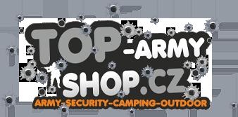 army-shop